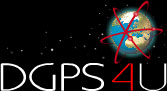 DGPS4u - DGPS, GPS, Tracking and Data Telemetry solutions